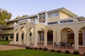 28 home design ebensburg pa beazer homes design center