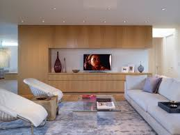 Tv Cabinet Modern Design Living Room 30 Modern And Contemporary Living Room Design Ideas