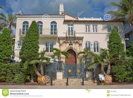 100 versace house miami beach versace mansion billhansen catering