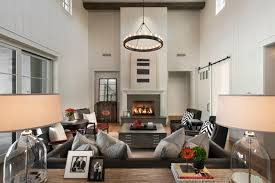 park place calvis wyant luxury homes scottsdale az