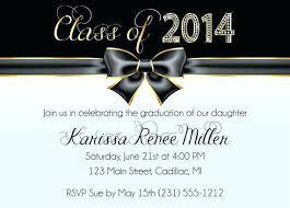 wording for graduation announcements inspirational graduation announcement quotes and free printable