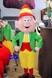 Dwarfs Halloween Costumes Buy Wholesale Dwarf Costume China Dwarf Costume
