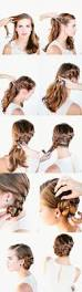 top 10 hair braid tutorials top inspired