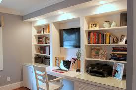 decorations benjamin moore natural linen bleeker beige paint