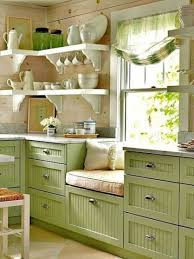 Design Small Kitchen Space Kitchens In Small Spaces Perfect Home Design