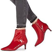 womens boots sale debenhams shoes boots debenhams