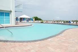 New Smyrna Beach Map Coconut Palms Beach Resort Ii Timeshare Resorts New Smyrna