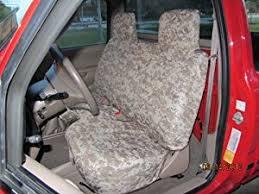 1995 toyota tacoma seat covers amazon com exact seat covers t777 digital c 1995 2000 toyota