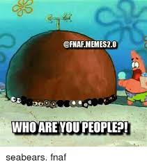 Who Are You People Meme - th id oip 821iserqjbnujrvfscjlbghaiy