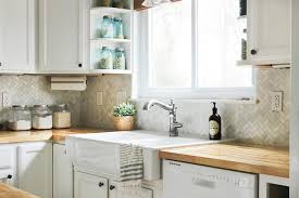 how to install tile backsplash in kitchen how to replace kitchen backsplash widaus home design