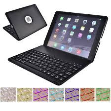 Executive Knight Pen Holder The Best Ipad Cases Pcmag Com