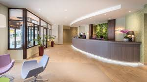 imperial london hotels great value central london hotel rooms