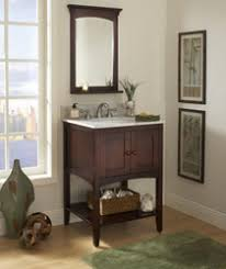 Sagehill Vanity Homethangs Com Has Introduced A Guide To The Top Five Bathroom