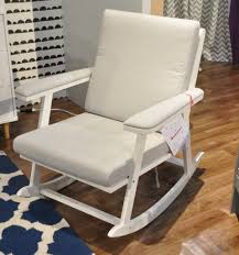 Ikea Ps 2017 Rocking Chair Seating Buymodernbaby Com