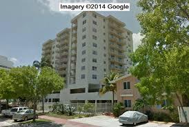 Houses To Rent In Miami Beach - stanton house condo miami beach