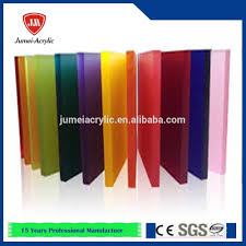 Plexiglass Shower Doors Plexiglass Shower Doors Wholesale Shower Door Suppliers Alibaba