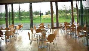 thames barrier park opening hours the cafe picture of thames barrier park london tripadvisor