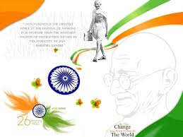 Image Indian Flag Download Republic Day 2014 In India Republic Day Celebration Wallpapers