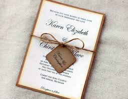 do it yourself wedding invitations templates do it yourself