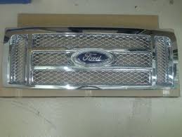 2007 ford f150 fx4 accessories ford f150 parts ebay