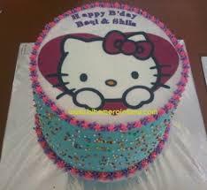 wedding cake bandung murah 39 best birthday cake images on birthday cakes