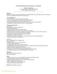 work experience resume template no work experience resume sle high school therpgmovie
