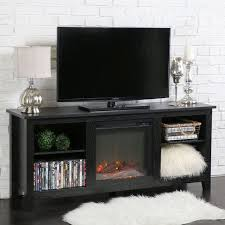 Faux Fireplace Tv Stand - best 25 electric fireplaces for sale ideas on pinterest