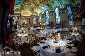 Wedding Reception Venues Cincinnati Cincinnati Wedding Venues The Center Finding Wedding Ideas