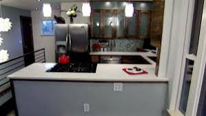 Wood Kitchen Cabinets Wood Kitchen Cabinets Pictures Ideas U0026 Tips From Hgtv Hgtv