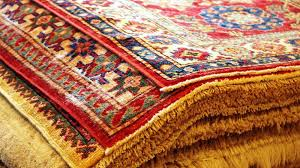 9x12 Area Rug 9x12 Area Rugs Clearance Emilie Carpet Rugsemilie Carpet Rugs