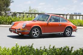 1966 porsche 911 value 1966 porsche 911 s supercars