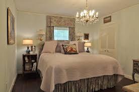 decorating small master bedroom interior design
