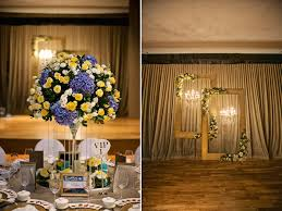 wedding backdrop singapore hitched wedding planners singapore photos of vincent gogh