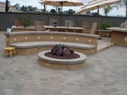 custom outdoor fire pits find out which custom fire pit fits your needs best fire pit