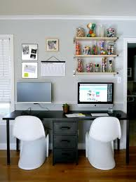 2 person desk for home office best of outstanding best 25 two person desk ideas