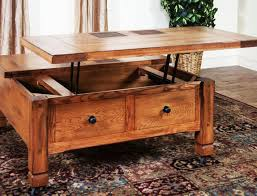 art van dining room sets coffee table art van dining room sets kitchen hideaway table