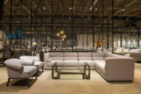 Best Home Decor Stores Toronto The Best New Design Stores In Toronto 2014
