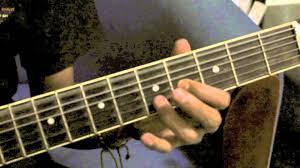 video tutorial belajar gitar klasik tutorial doraemon theme song on guitar original version part ii