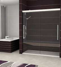 Shower Room Doors Shower Enclosure Unique Series Of Shower Enclosures To Fit Your Needs