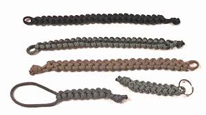 instructions survival bracelet images Gorgeous inspiration parachute cord bracelet instructions how to jpg
