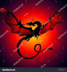 dragon nest halloween background music dragon stock vector 73042774 shutterstock