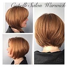 capelli salon spa boutique 115 photos u0026 11 reviews hair salons
