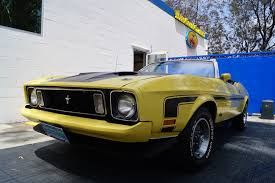 car junkyard wilmington ca california classic car dealer classic auto cars for sale west