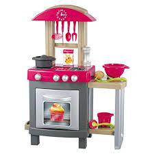 cuisine jouet jeux créatifs cuisine 3 étoiles pour créer des bons petits plats