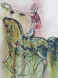 salvador dalí 1406 artworks bio u0026 shows on artsy