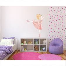 stickers geant chambre fille stickers geant chambre fille maison design bahbe com