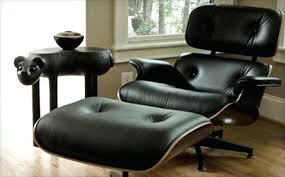Herman Miller Leather Chair Eames Lounge Chair Canada U2013 Peerpower Co