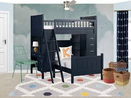 bright l for bedroom bright and outdoorsy boy s bedroom l abri interiors