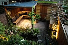 Houzz Garden Ideas 16 Of The Best Secluded Garden Ideas On Houzz