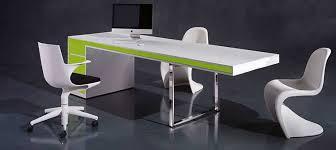 Office Desk Decoration Gorgeous 70 Long Office Desk Inspiration Of Best 20 Long Desk